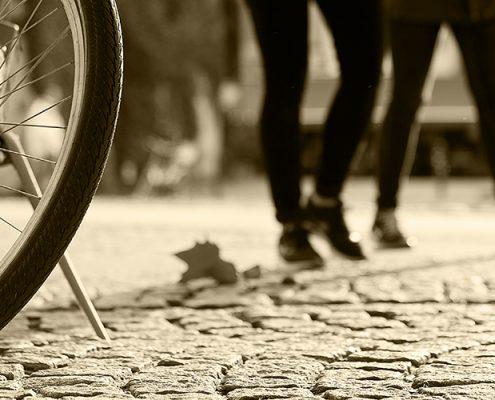 bike_4584, bike, girls, fahrrad, herbst