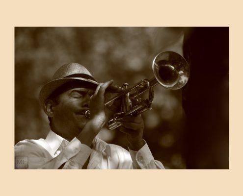 musiker_9530, köln, trompete, musik
