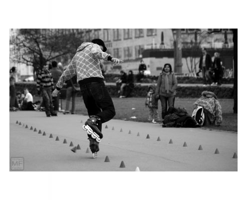 rollerblading_0289, skate, köln, hütchen