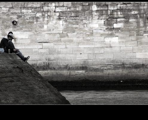 seine_1374, seine, Fluss, paris