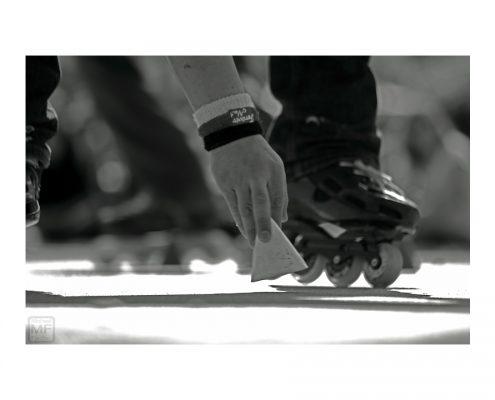 skate_0551, köln, skate